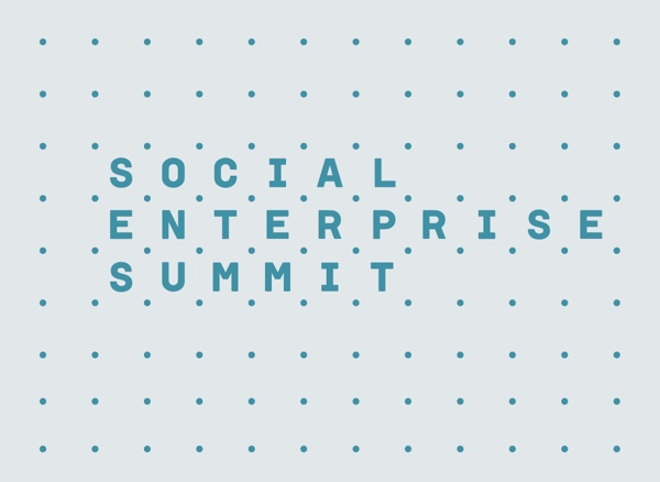 Social Enterprise Summit